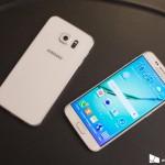 Un homme a acheté un faux Samsung Galaxy S6 pour 500 dollars