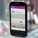 Les anciens téléphones Android peuvent devenir des capteurs de surveillance