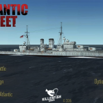 Atlantic-Fleet-1