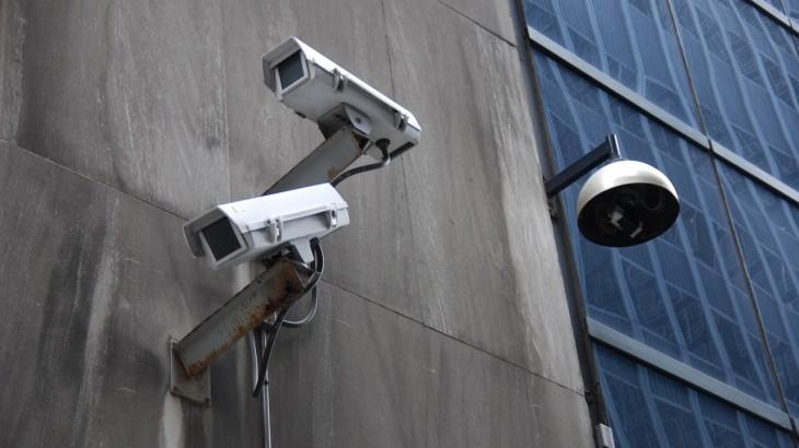 Transformez vos gadgets inutilisés dans des équipements de surveillance avec AtHome Camera