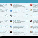 AppHunt vous permet de découvrir de nouvelles applications populaires