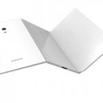 Samsung a déposé un brevet pour une tablette pliable