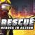 Devenez un vrai pompier avec RESCUE: Heroes in Action