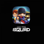 Combattez pour votre survie dans Call of Mini Squad