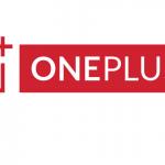 L'OnePlus 2 apparait dans GeekBench 3