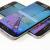 Samsung dépose la marque pour le Galaxy S6 Edge Plus aux Etat-Unis