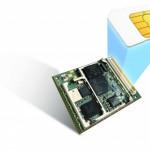 Samsung veut utiliser une e-SIM pour ses nouveaux Smartphones selon le GSMA