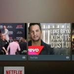 Android TV, comme Google TV, est trop avance sur son temps