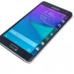 Les chinois poursuivent Samsung pour ses Galaxy qui sont surchargés d'applications inutiles