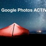 Fermeture de Google+ Photos : Exportez tant que vous pouvez