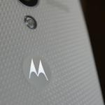 Une fuite d'un possible Motorola Droid