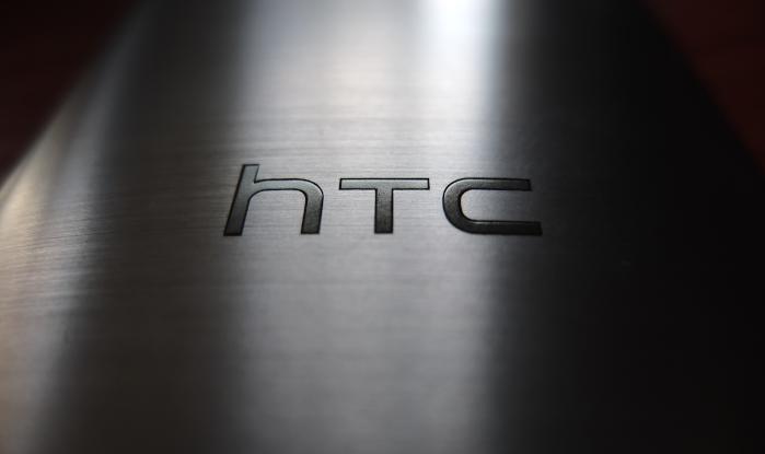HTC O2, le nouveau produit phare de HTC