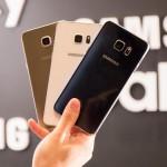 Les détails sur la disponibilité du Galaxy S6 Edge+ et du Galaxy Note 5