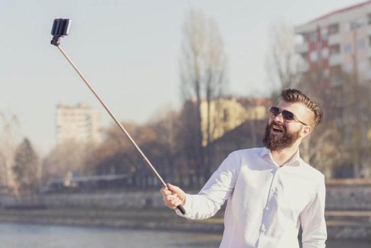 Camera360 lance l'application de Selfie Bestie