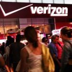 Verizon va tester la 5G l'année prochaine pour un lancement en 2020