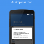 Clearlock-app-3