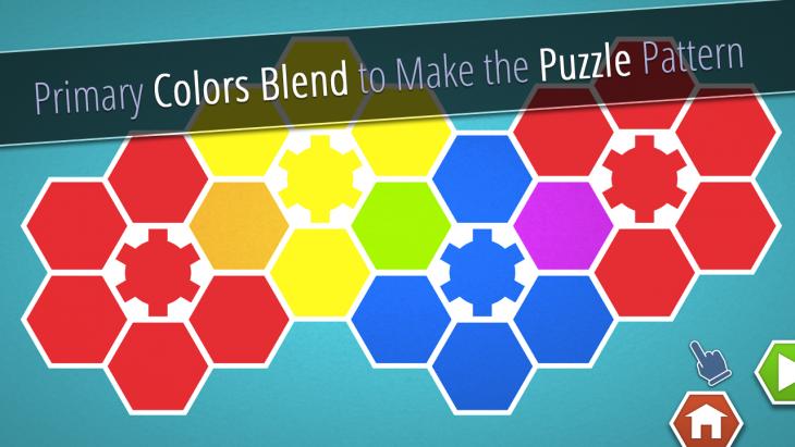 Prismatica veut révolutionner le jeu de Puzzle