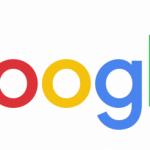 Un nouveau logo pour Google et une nouvelle identité pour ses services