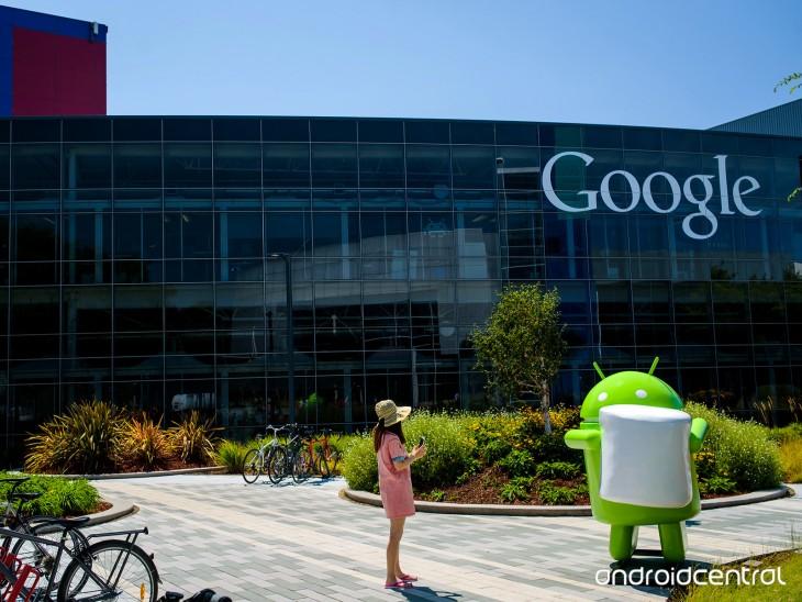 Les Smartphones HTC qui bénéficieront d'Android 6.0 Marshmallow