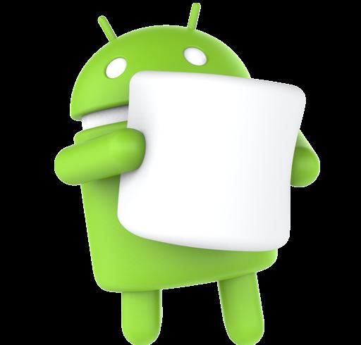 Le LG G4 et certaines variantes du G3 vont bénéficier d'Android 6.0 Marshmallow
