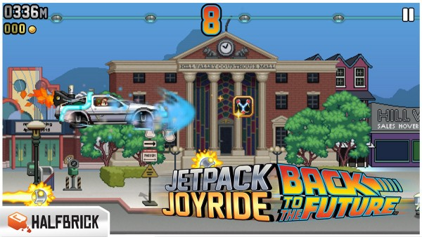 Jetpack-Joyride-back-to-the-future-Android-update-1-600x338