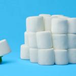 Google nécessite un chiffrement complet sur Android 6.0 Marshmallow
