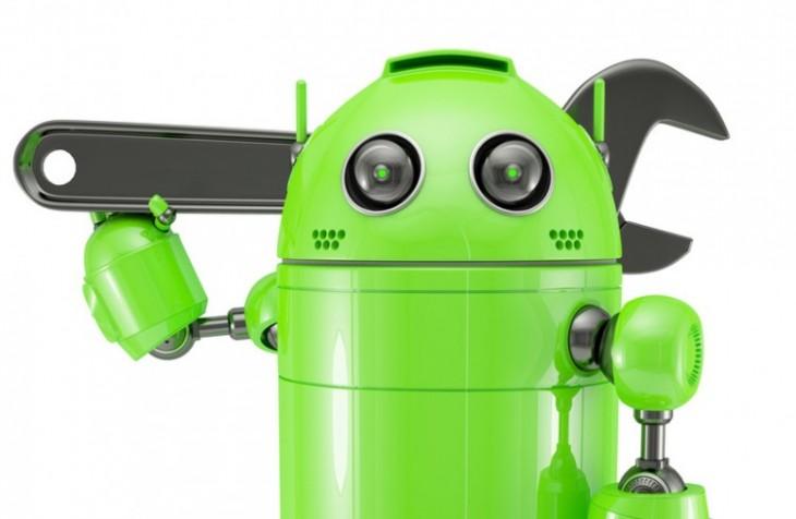 5 moyens pour améliorer votre ancien appareil Android