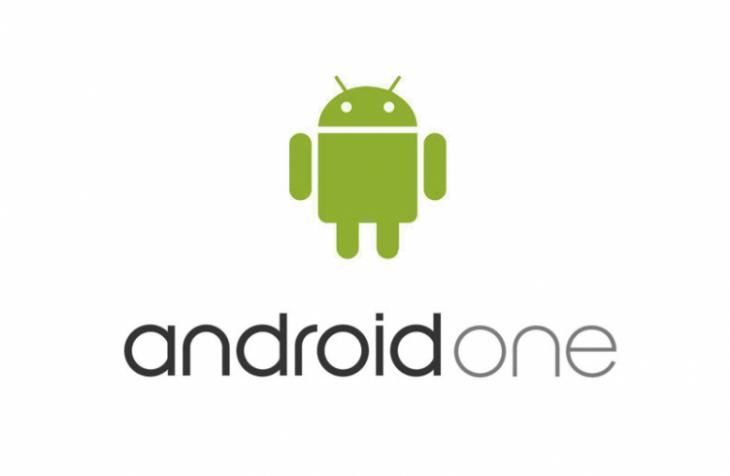 Google veut relancer le programme Android One en Inde