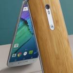 Android Marshmallow disponible pour le Moto X Style et le Moto X de seconde génération