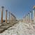 Google Street vous permet désormais d'explorer 30 sites historiques en Jordanie