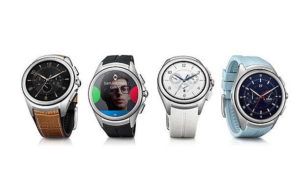 LG retire la Watch Urbane 2nd edition à cause d'un composant défectueux