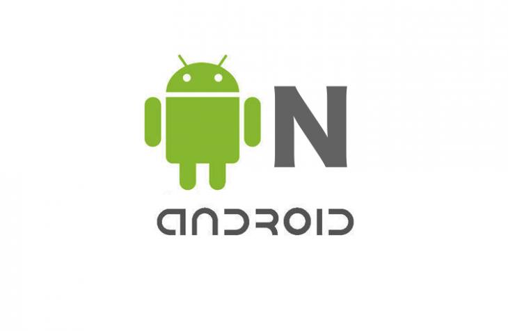 Android N pourrait être une patisserie indienne