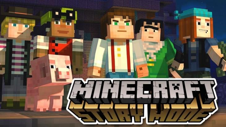 Minecraft-Story-Mode-Minecraft-1024x576