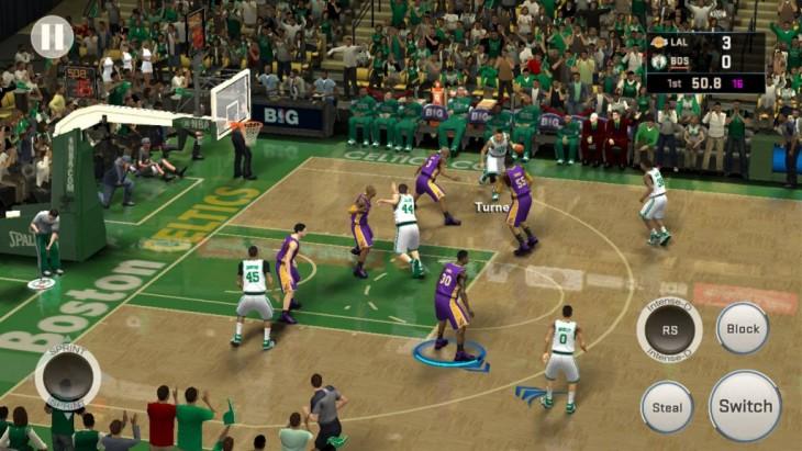 NBA-2K16-1024x576