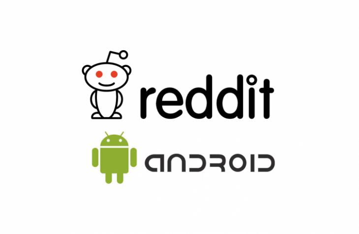 L'application Reddit sur Android est presque prête pour le test bêta