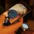 Tilt, un jeu de réalité augmentée transforme votre Smartwatch en carte de réalité virtuelle