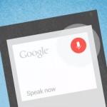 Google Now peut faire plus de choses pour vous en tant que votre assistant numérique