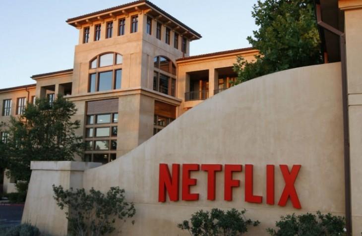 Netflix va bannir les proxys et les débloqueurs