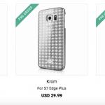 Samsung ne va pas lancer 2, mais 3 variantes du Galaxy S7