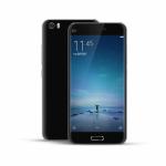 Le Xiaomi Mi 5 est confirmé avec un Snapdragon 820