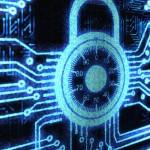 Un rapport montre que les services de messageries populaires ne sont pas sécurisés