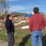 Google Maps : Erreur dans la destruction d'une maison