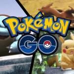 Pokemon Go devient un jeu d'enfant avec Pokevision