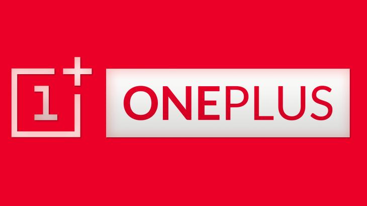Premières images possibles du OnePlus 3