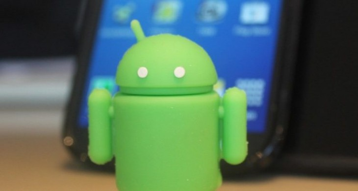 Android Security Rewards a déboursé 550 000 dollars en un an