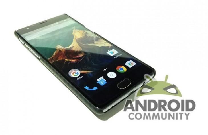 OnePlus 3 comparé aux meilleurs Smartphones