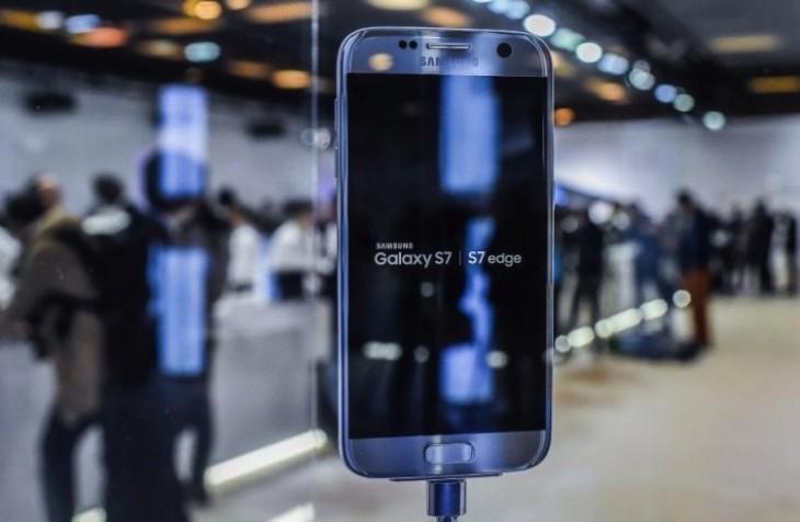 Samsung Pay débarque en Espagne, premier marché en Europe