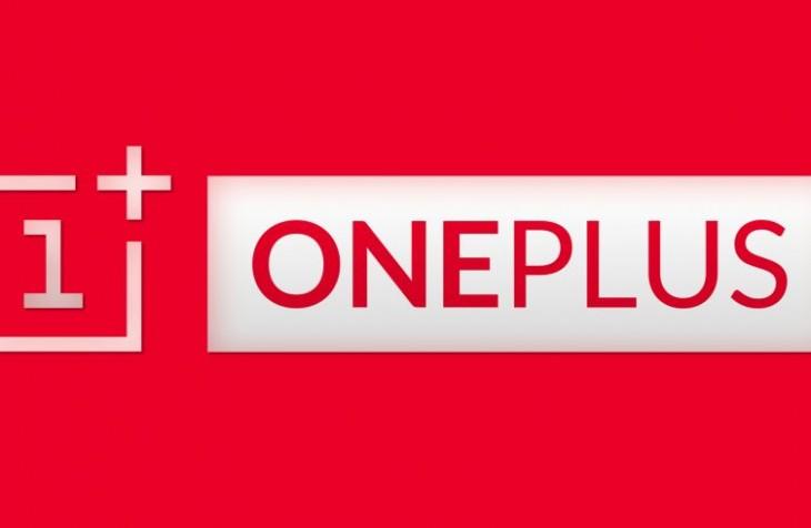 Android Marshmallow est disponible pour l'OnePlus 2 via la mise à jour OxygenOS 3.0.2