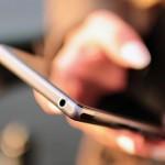 Faites durer votre batterie de téléphone pendant un jour sans le charger