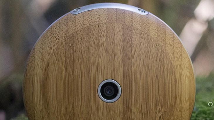 Runcible est un appareil personnalisable et modulaire